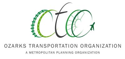 Ozarks Transportation Organization